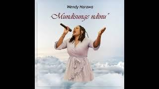 Mundisunge Ndinu (Audio)