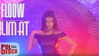 Floow - Klimat Osiemnaście ( Official Video )