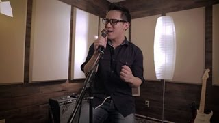 Repeat youtube video Heart Attack - Demi Lovato (Jason Chen Acoustic Cover)