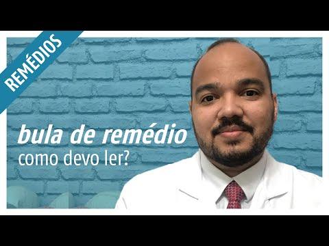 AAS   Ácido Acetilsalicílico (aspirina): para que serve e efeitos colaterais from YouTube · Duration:  4 minutes 9 seconds