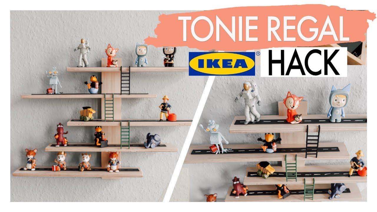 Toniebox Ikea Skurar Die Alternative Zur Tonie Tribune Youtube