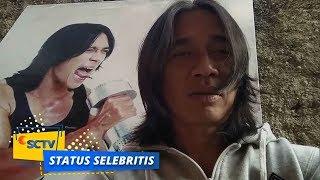 Download Menderita Kanker Otak, Kondisi Agung Hercules Berubah Drastis - Status Selebritis Mp3 and Videos