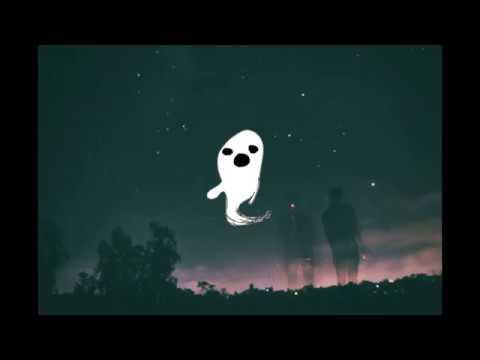 ghost---skinnyfabs-[lyrics]