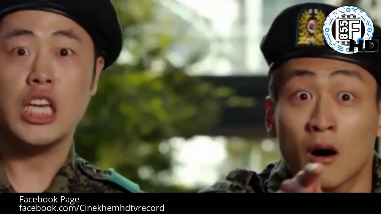 រឿងភាគកូរ៉េ  កំណើតស្រីស្អាត    Part {01} II kom nert srey sart   CINEKHEM HDTV RECORD C2 I   YouTube