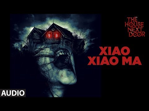 XIAO XIAO MA (Full Audio) | Chen-Yu Maglin, Poorna M | The House Next Door