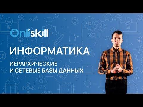 - база недвижимости в Москве и Подмосковье