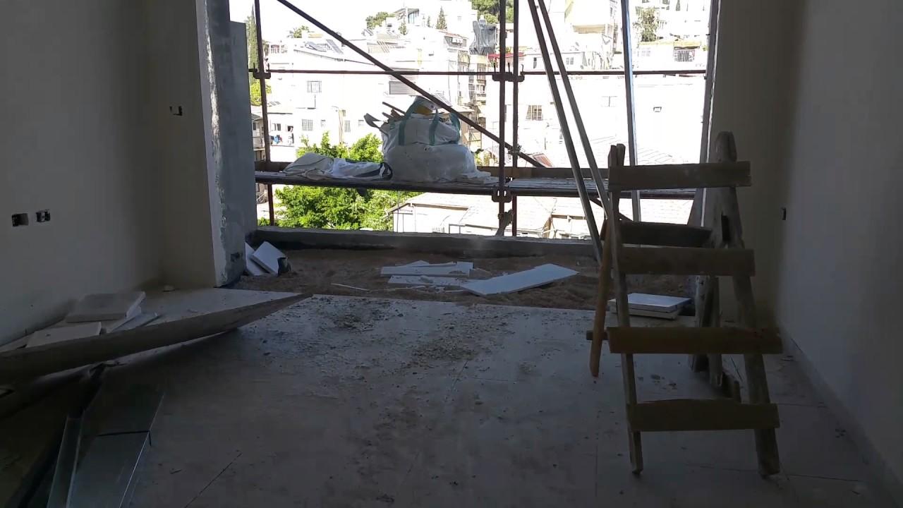 מדהים מחירי דירות ברמת גן וגבעתיים למכירה ברמת גן רחוב הבנים 4 חדרים FR-28