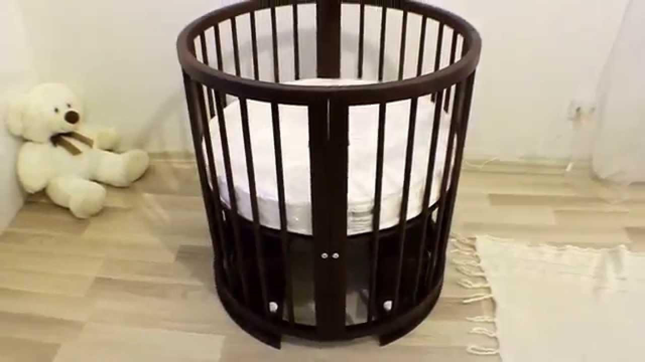 Купить или заказать бортики в кроватку в интернет-магазине на ярмарке мастеров. Бортики в кроватку в форме подушек. Размер одной подушки 30х30 см. Верх выполнен из 100 % хлопка. Наполнитель тщательным образом закреплен со всех сторон, можно стирать в машинке на режиме ' ручная стирка'.