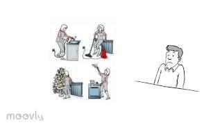 Заземление в розетках,как определить,как сделать заземление в квартире,(096)262-98-48(Заземление в розетках есть или нет,как самому определить,своими руками,проверить заземление,монтаж заземл..., 2016-11-22T09:54:53.000Z)