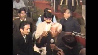 rajasthani kavita by late shri Kan Dan Kalpit ed
