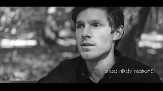 Pavel Callta - Ztrácím se (Acoustic Video)