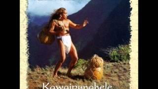 Kawaipunahele - Keali