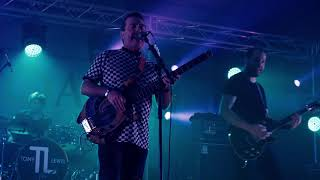 Your Love (The Outfield) Tony Lewis Live! (2018) - HD