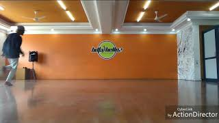 Bdfa bellies dance and fitness Academy Bangalore Bannerghatta road Arekere signal nearby 8317365959