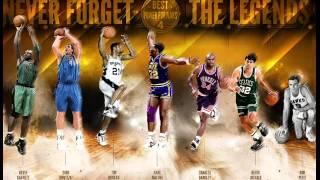 Прогноз.Баскетбол.NBA.Нью-Йорк-Вашингтон(, 2014-12-25T13:27:46.000Z)