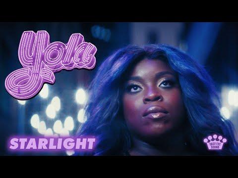 """Yola - """"Starlight"""" [Official Music Video]"""