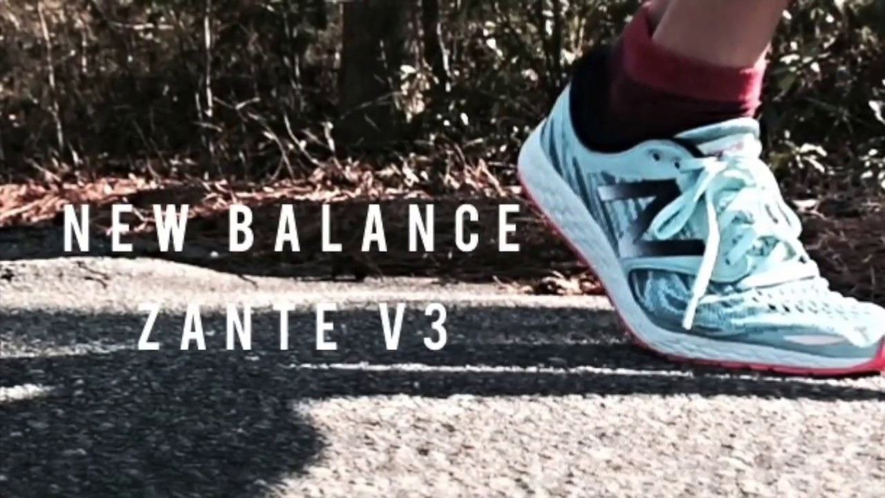 new balance 1500 v3 avis nz