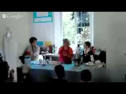 FOOD JOY: Teresa Armetta, Basta poco per un primo d'effetto (siciliano ovviamente!)