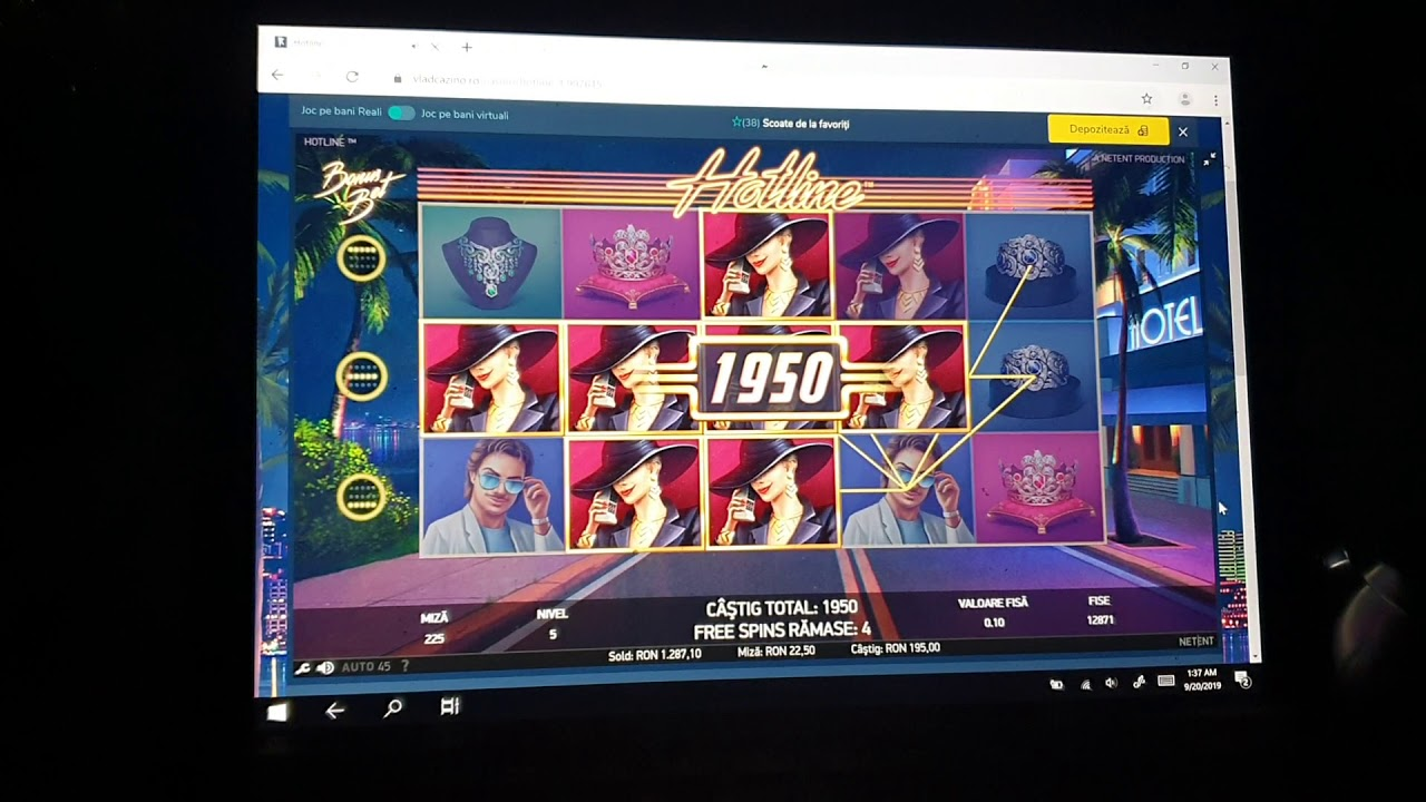 Soldron bitcoins stat attack sports review betting
