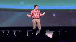 Sal Khan at Adobe Digital Marketing Summit 2013