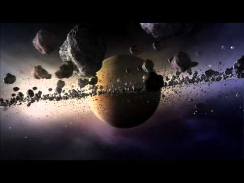 International Year of Astronomy 2009