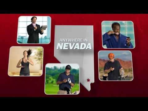 NV Sports Mobile Sports Wagering App by Nevada Sports Books