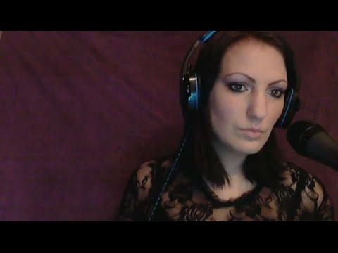 Nightwish - Wishmaster (Cover by Dragica)