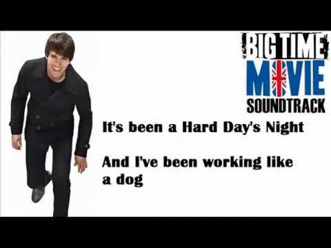 This time of night lyrics
