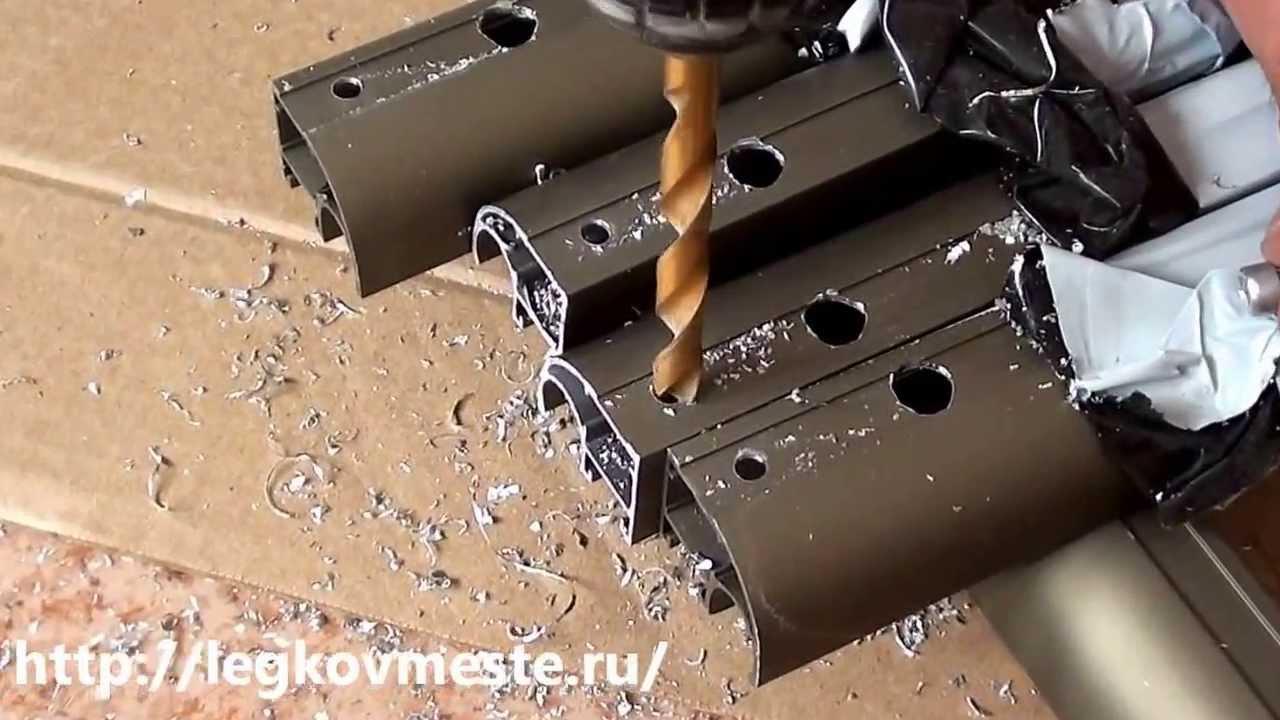схема замена уплотнителей дверей шевроле нива видео