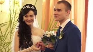 Станислав и Ирина
