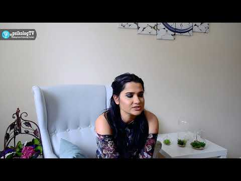 Cinsel Sapkınlık (Parafili) Nedir? | EpsikologTV
