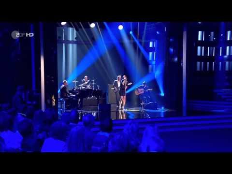 Christina St rmer   Griechischer Wein Mitten im Leben  80 Jahre Udo J rgens   ZDF HD 2014 oct18