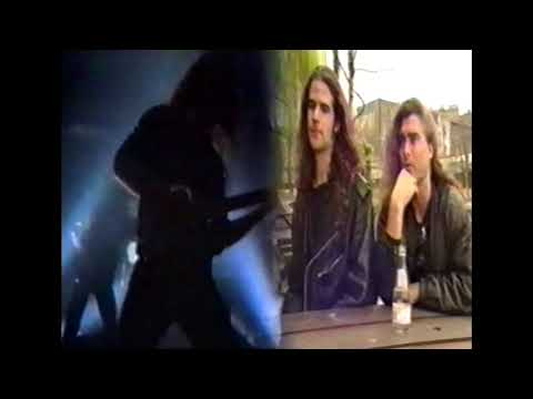 James LaBrie fudges songwriting contributions to Images and Words album