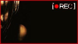 [О кино] Репортаж (2007)