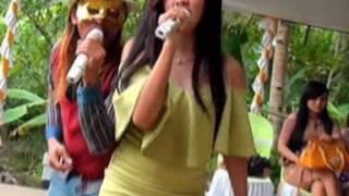 Top Hits -  Dangdut Koplo Terbaru Bento Novi Jutek