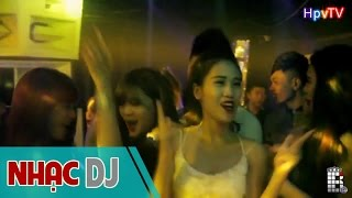 Nonstop - Alan Walker - Faded Ft Thu Cuối - DJ Thành Sp Mix Mp3