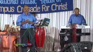 En Athikramam Nimitham - Malayalam Christian Song - By Heart Beats India