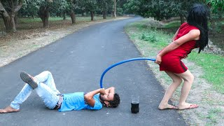 Top New Comedy Video 2021 | Try To Not Laugh | Episode-189 | Must watch new funny | By Fun ki vines