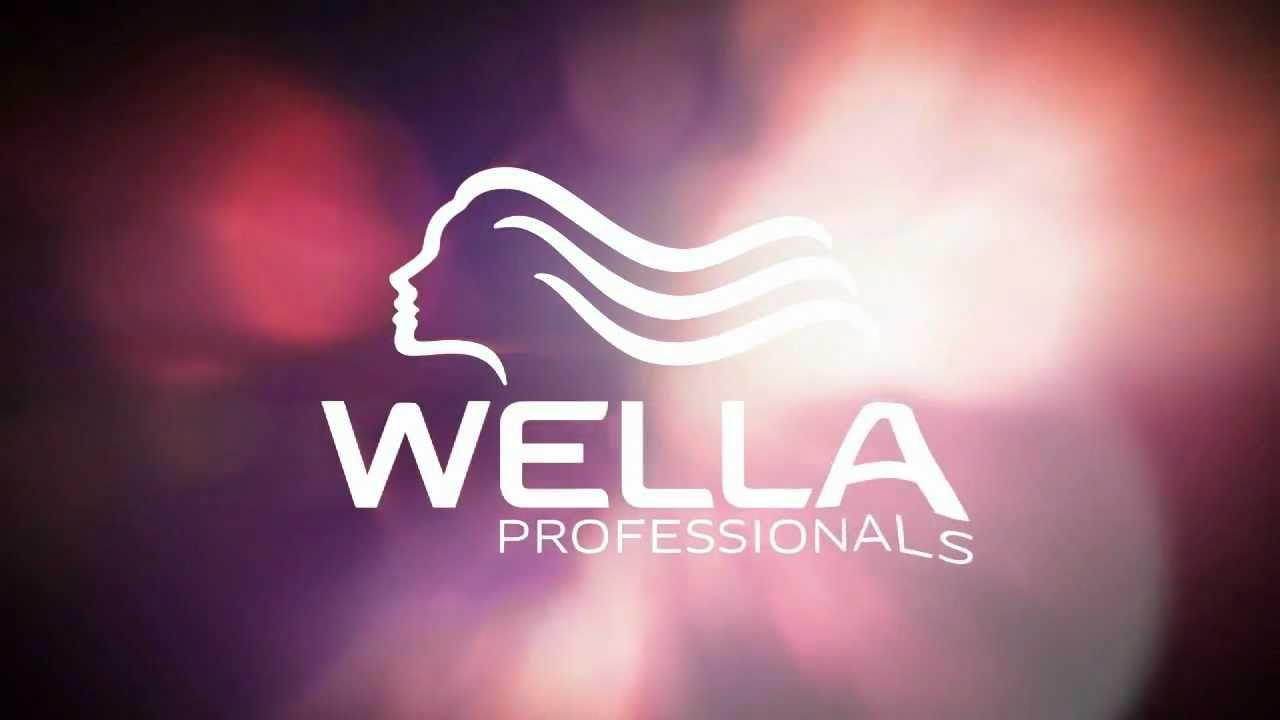 wella professionals veja sinta toque by multimedia