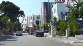 Sarandë - Albania