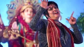 मईया के पैजयनिया रुनझुन बाजे - Maiya Ke Payejaniya - Devi - Bhojpuri Devi Geet 2016 new
