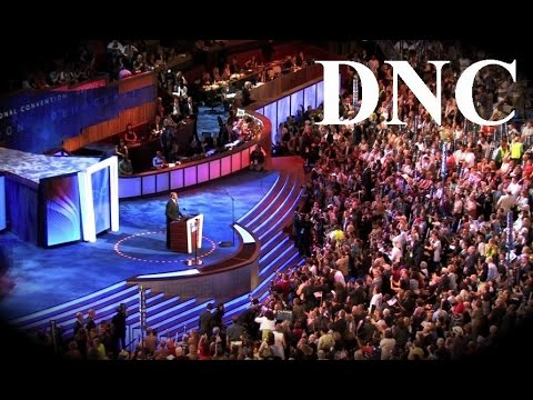 FULL. DNC Rules Committee, 2016. Philadelphia. Democratic National Convention Rules Committee.