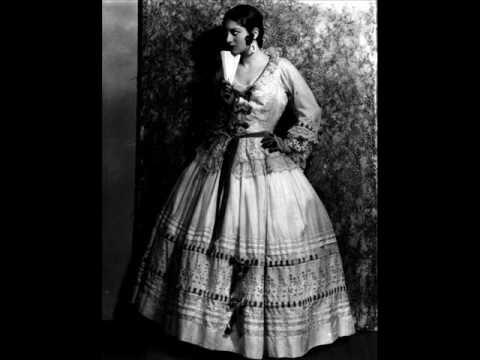 Leo Reisman & His Orchestra - Josephita