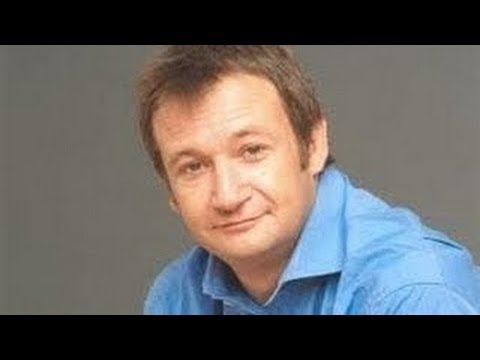 james dreyfus md munster in
