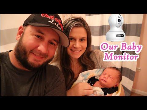 baby-monitor-reviews-2019
