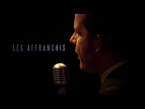 Alexis HK : Les Affranchis  - - clip officiel - -