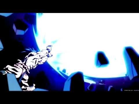 Best Of Dragon Ball Kai OST [320 Kbps]