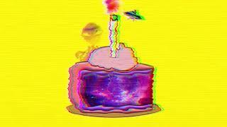 """""""SPACE CAKE"""" BIRTHDAY CYPHER (Prod. By Shizo)"""