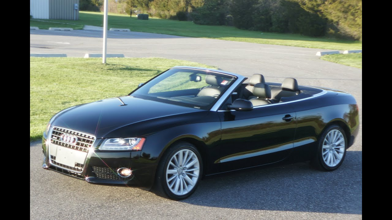 image things year edmunds sale model can learn pricing from awesome you api convertible used ten audi for