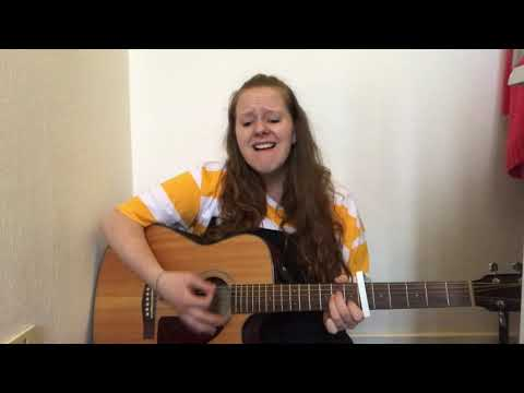 Lights Up Cover